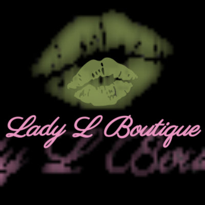 Soft Opening!!! Lady L Boutique is here!!!