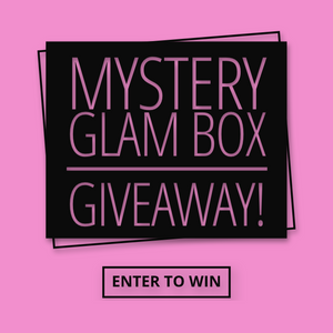 IT'S GIVEAWAY TIME!!! ENTER TO WIN AN ENTIRE LOOK ON US!