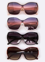 No Limit Sunglasses