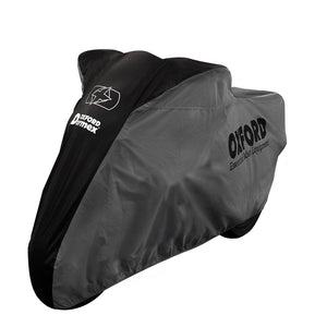 Oxford CV402 Dormex Medium Water Resistant Cover