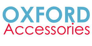 Oxford Accessories