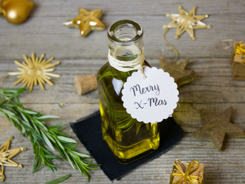Fragrances vs. Essential Oils: Maybe there is a Place for Both