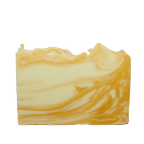 Good Karma Essential Oil Soap