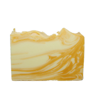 Betina Skin Care Good Karma Natural Essential Oil Soap