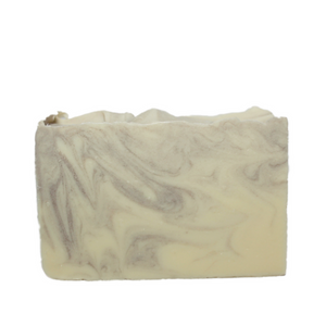 Betina Skin Care Good Earth Shea Butter Natural Soap