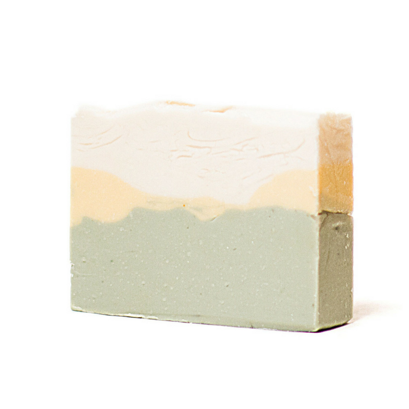 Betina Skin Care Honeysuckle Kiss Natural Fragrance Soap