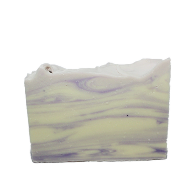 Secret Garden Shea Butter Soap