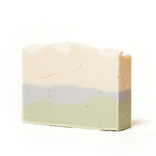 Betina Skin Care Hyacinth Natural Fragrance Soap