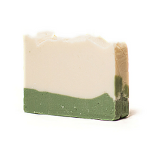 Betina Skin Care Lily of the Valley Natural Fragrance Soap