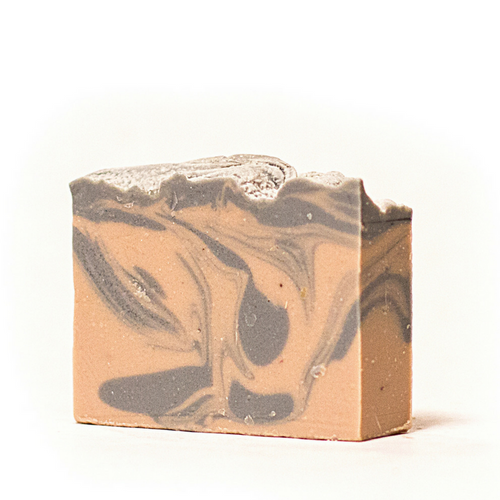 Betina Skin Care Night Woods Natural Fragrance Soap