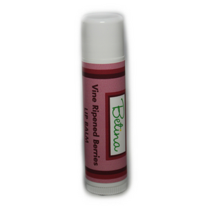 Vine Ripened Berries Lip Balm