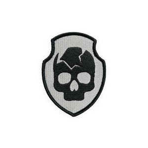 Bandit Faction Patch