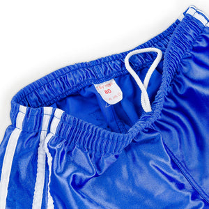 "Unissued French ""Madame Melter"" PT Shorts"
