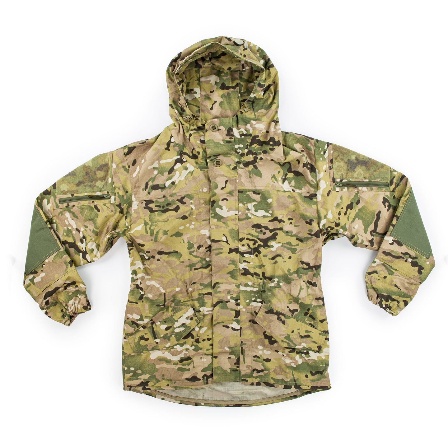 Gorka M1 Deermoss Jacket [Ready To Ship]