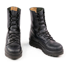 Swiss KS90 Waterproof Combat Boots (GEN II)