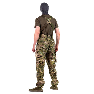 Gorka M1 Deermoss Mountain Suit [Pre-Order]