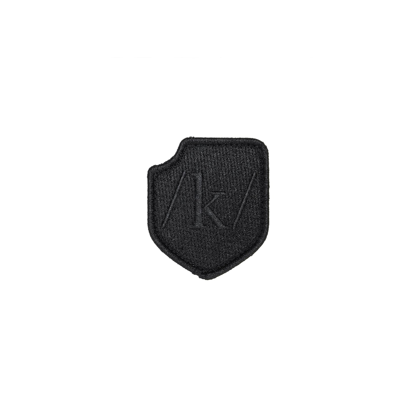 /k/ Shield MK3 Patch
