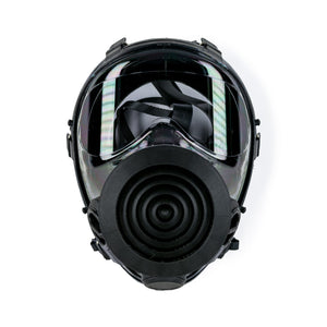Mestel Safety SGE 400/3 Gas Mask - Medium/Large