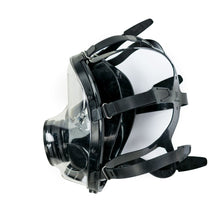 Mestel Safety SGE 150 Gas Mask