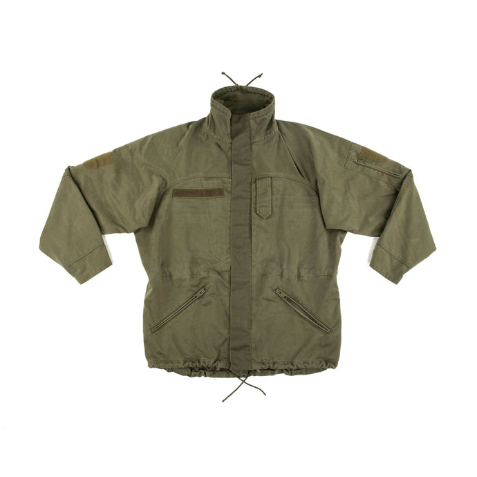AUSTRIAN MOUNTAIN ISSUE ANZUG 03 JACKET