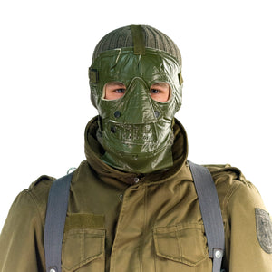 USGI Extreme Cold Weather Face Mask