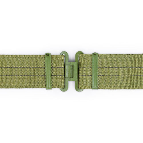 EAST GERMAN UTV WEB BELT