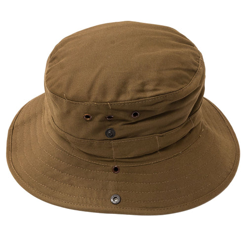 Unissued SADF Nutria Bush Hat