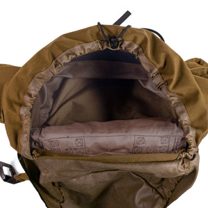 "SADF Pattern 83 Field Pack, ""Grootsak"""