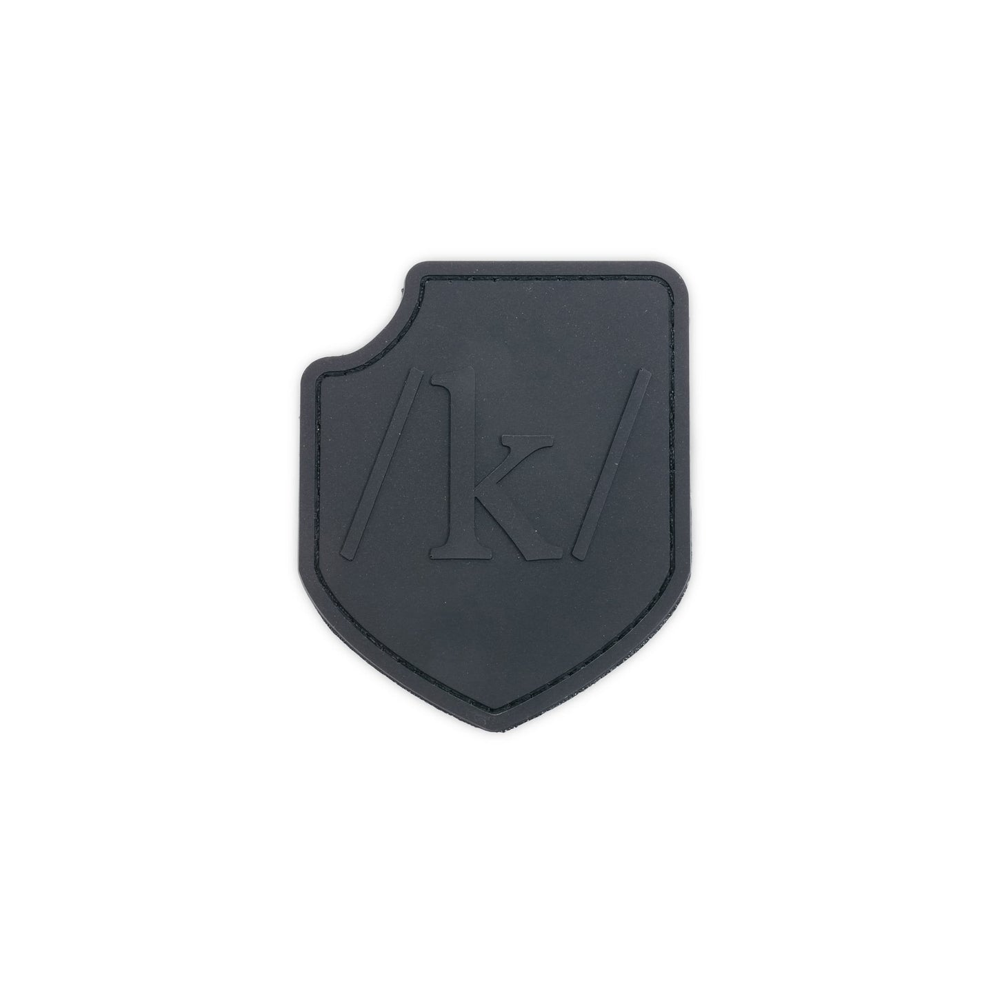 /k/ Shield PVC Patch