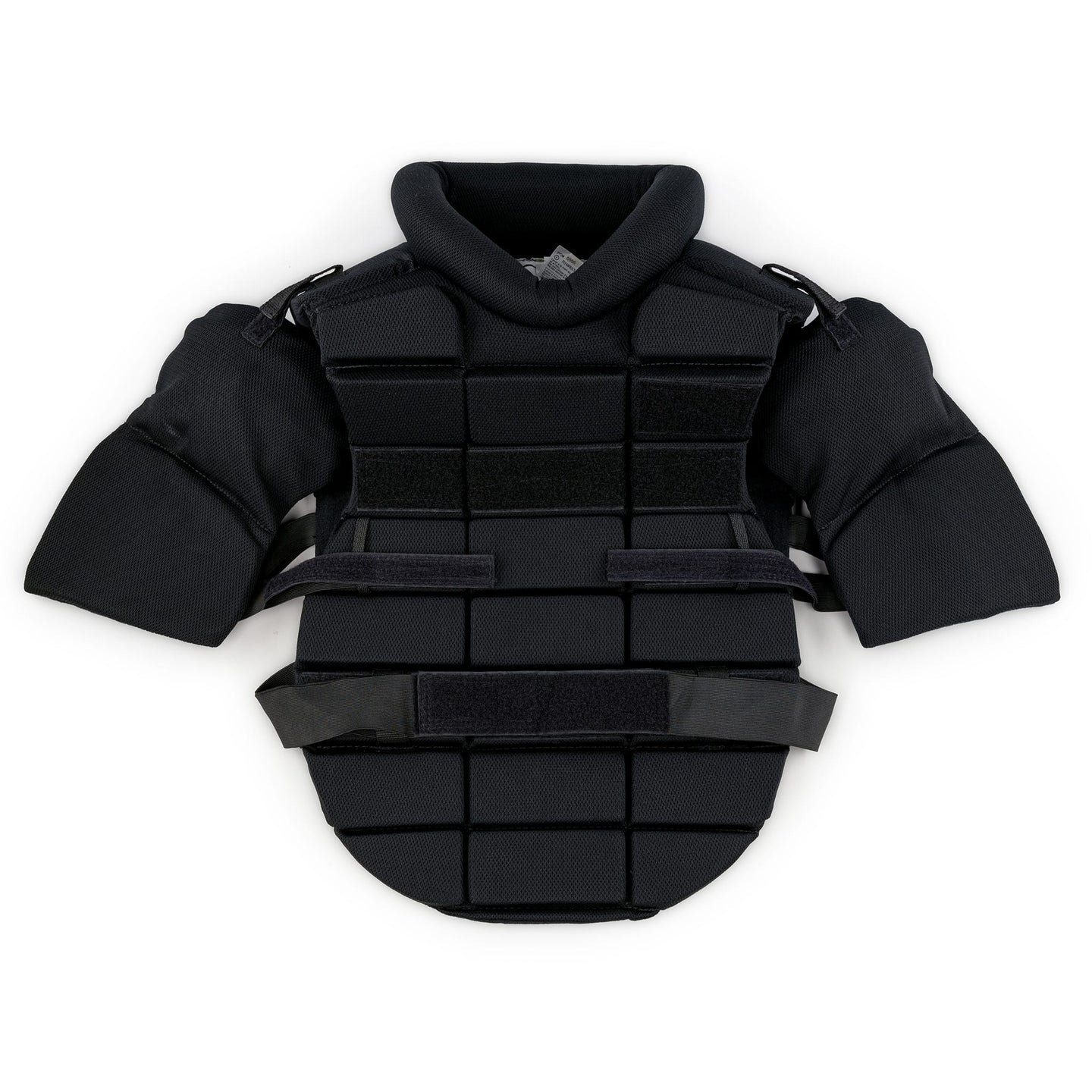Police Trade-In Hatch Centurion Riot Vest