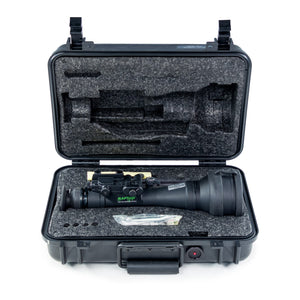 Police Trade-In NVEC Raptor M646 Night Vision Scope - Refurbished