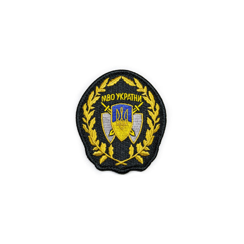Stalker Ukrainian Military Faction Patch