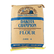 Wheat Flour - 100 Day Supply