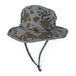 Wellenbrecher 'Wave Breaker' Boonie Hat