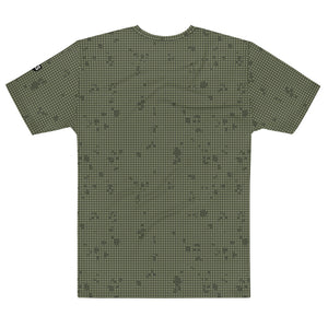 US Night Desert T-shirt