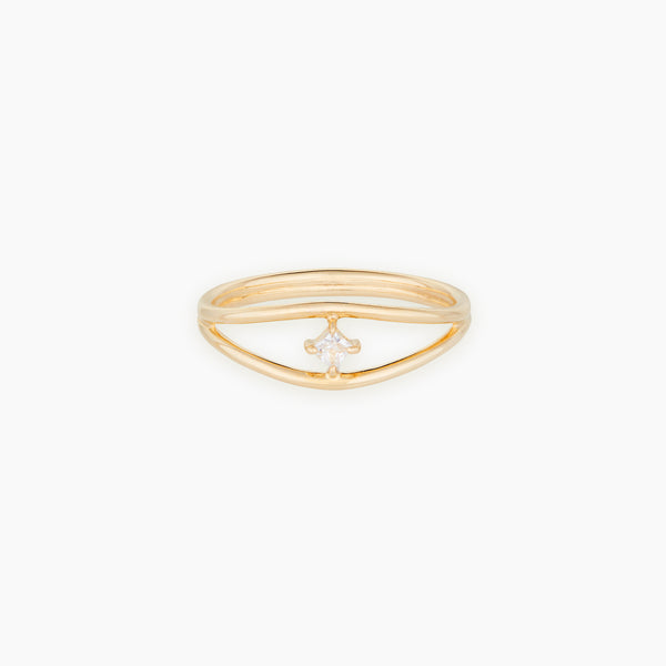 Constellation Ring