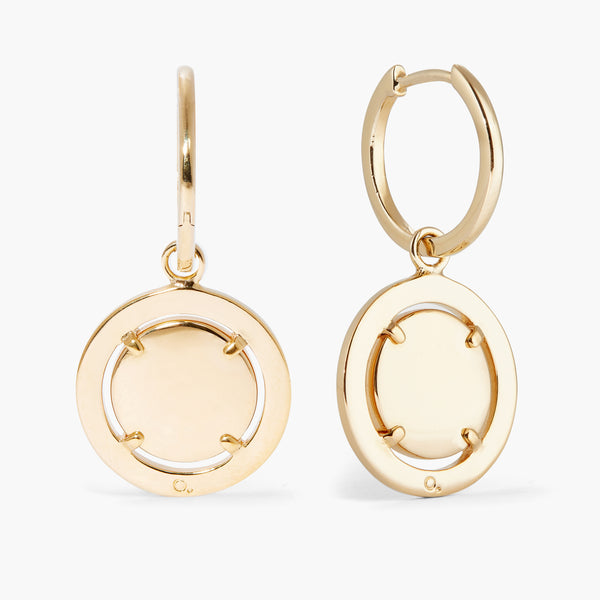 Zita Earrings