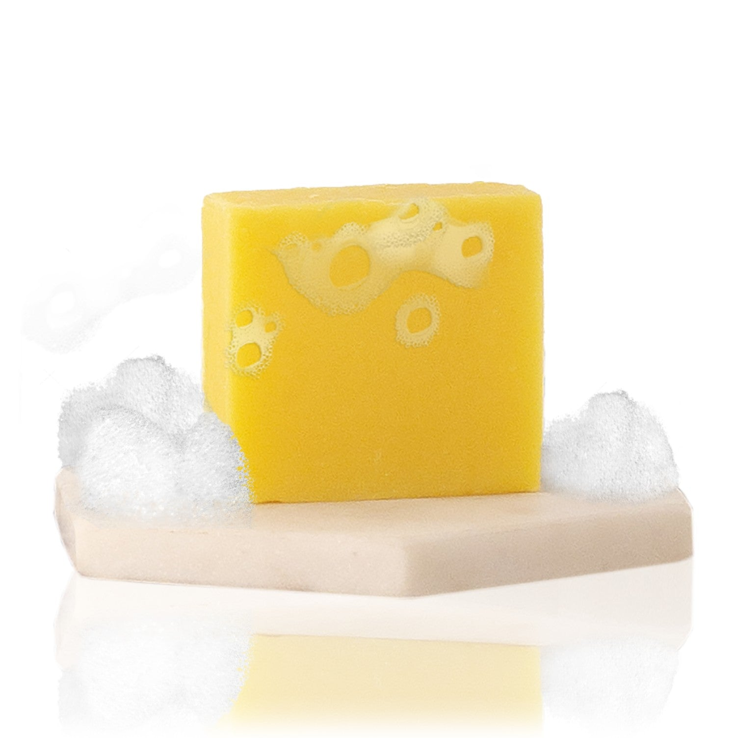 RW Refresh Nutrients Soap (Suitable for Eczema-Prone Skin)