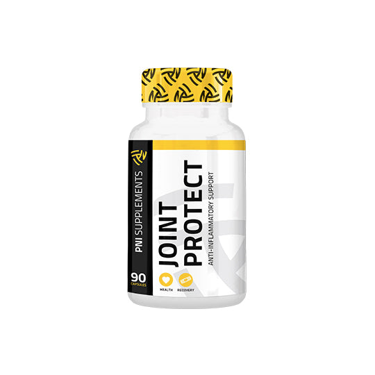 Joint Protect 120 Capsules