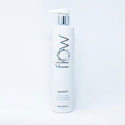 aquaOASIS™ Hydrating Cleanse, 10 fl oz - Flow Haircare