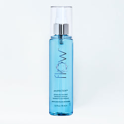 zeroFRICTION™ Detangling Treatment, 3.2 fl oz - Flow Haircare
