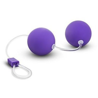 B Yours - Bonne Beads - Purple