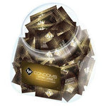 Id Condoms - Extra Large - 144 Piece Jar