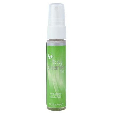 ID Toy Cleaner Mist - 1 oz.