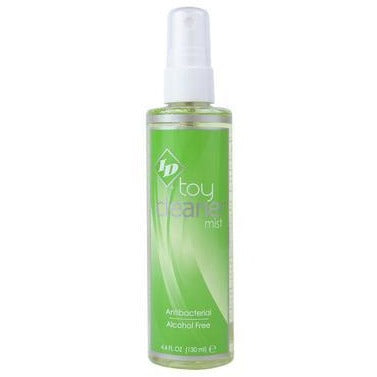 ID Toy Cleaner Mist - 4.4 oz.