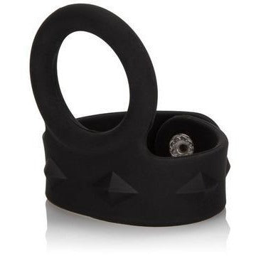 Medium Weighted C-ring Ball Stretcher