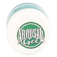 Arousal Gel - .25 oz.