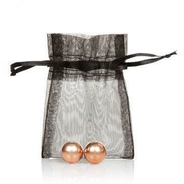 Entice Weighted Kegel Balls