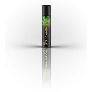 Hemptation 1 Fl. Oz