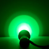 Envy 3 Long Distance Green LED Night Hunting Light